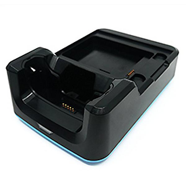 【送料無料】ユニテック・ジャパン 5000-900058G PA760用USBクレードル【在庫目安:お取り寄せ】