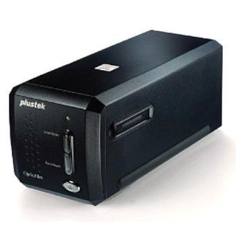 【送料無料】浅沼商会 365331 スキャナー Optic Film 8200i Ai【在庫目安:お取り寄せ】