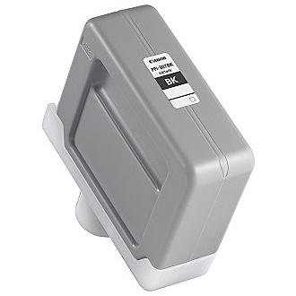 送料無料 Canon 9811B001 現品 正規激安 インクタンク 染料ブラック PFI-307BK インクカートリッジ 純正 在庫目安:お取り寄せ 純正インク インク