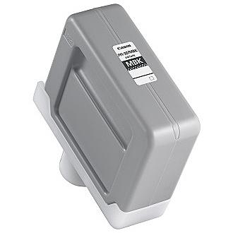 【送料無料】Canon 9810B001 インクタンク 顔料マットブラック PFI-307MBK【在庫目安:お取り寄せ】| インク インクカートリッジ インクタンク 純正 純正インク