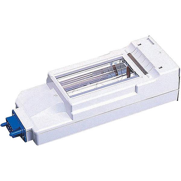【送料無料】ブラザー PRLAMP スタンプクリエータープロ用 キセノンランプユニット【在庫目安:お取り寄せ】