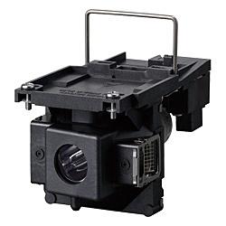 【送料無料】リコー 308991 RICOH PJ 交換用ランプ タイプ9【在庫目安:お取り寄せ】| 表示装置 プロジェクター用ランプ プロジェクタ用ランプ 交換用ランプ ランプ カートリッジ 交換 スペア プロジェクター プロジェクタ