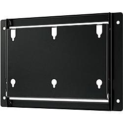 【送料無料】SHARP PN-ZK601 壁掛け金具(横付用)【在庫目安:お取り寄せ】