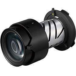 【送料無料】リコー 308931 IPSiO PJ 交換用ランプ タイプ4【在庫目安:お取り寄せ】