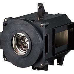 【送料無料】リコー 308933 IPSiO PJ 交換用ランプ タイプ7【在庫目安:お取り寄せ】| 表示装置 プロジェクター用ランプ プロジェクタ用ランプ 交換用ランプ ランプ カートリッジ 交換 スペア プロジェクター プロジェクタ