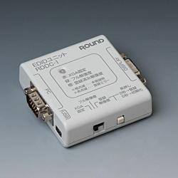 【送料無料】ラウンド RDDC-1 EDIDユニット(EDID1.3 準拠)【在庫目安:お取り寄せ】