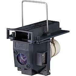 【送料無料】リコー 308942 IPSiO PJ 交換用ランプ タイプ3【在庫目安:お取り寄せ】  表示装置 プロジェクター用ランプ プロジェクタ用ランプ 交換用ランプ ランプ カートリッジ 交換 スペア プロジェクター プロジェクタ