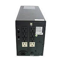 【送料無料】Powercom SKP-1150 UPS蓄電システム(1150VA/ 690W)【在庫目安:お取り寄せ】