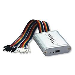 【送料無料】ラトックシステム REX-USB61 SPI/ I2Cプロトコルエミュレーター【在庫目安:僅少】