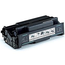 【送料無料】リコー 515316 IPSiO SP トナーカートリッジ 6100【在庫目安:僅少】  トナー カートリッジ トナーカットリッジ トナー交換 印刷 プリント プリンター