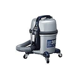 【送料無料】Panasonic MC-G3000P-S 店舗・業務用掃除機 (シルバー)【在庫目安:僅少】