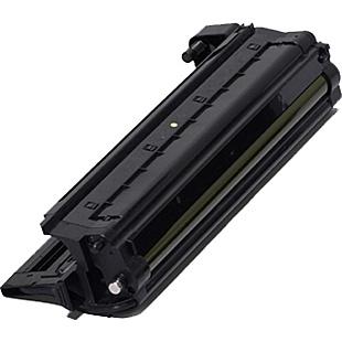 【送料無料】CASIO GE5-DSK-Z GE5000-Z専用 ドラムセット/ ブラック【在庫目安:僅少】| 消耗品 ドラムカートリッジ ドラムユニット ドラム カートリッジ ユニット 交換 新品