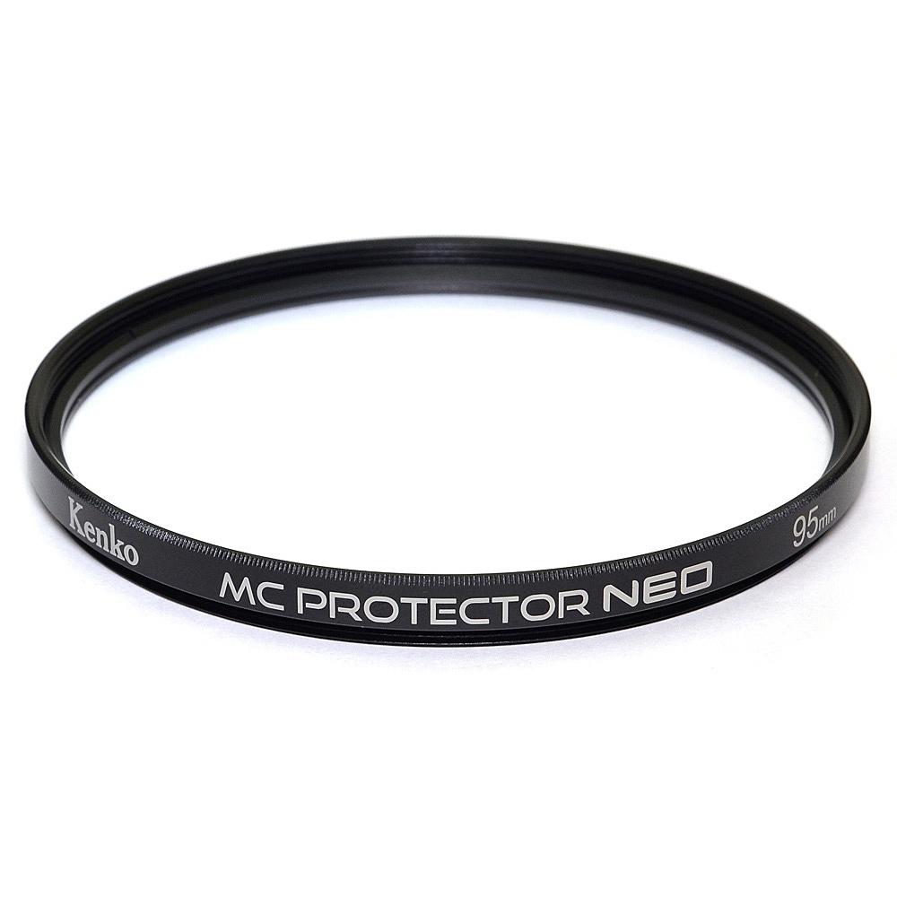 【送料無料】ケンコー・トキナー 729502 MCプロテクター NEO 95mm【在庫目安:お取り寄せ】| カメラ 保護フィルター レンズガード 保護 フィルター フィルタ 保護 フィルタ レンズフィルター レンズフィルタ