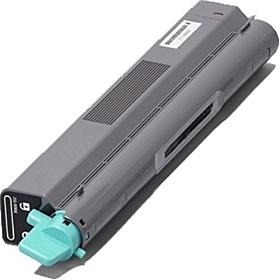【送料無料】CASIO GE5-TSK-Z GE5000-Z専用 トナーセット/ ブラック【在庫目安:僅少】| トナー カートリッジ トナーカットリッジ トナー交換 印刷 プリント プリンター