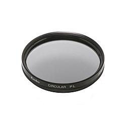 【送料無料】ケンコー・トキナー 039684 [プロ用大口径サイズフィルター] 105mm サーキュラーP.L プロフェッショナル【在庫目安:お取り寄せ】| カメラ 偏光フィルター 偏光フィルタ 偏光 フィルター フィルタ レンズフィルター レンズフィルタ