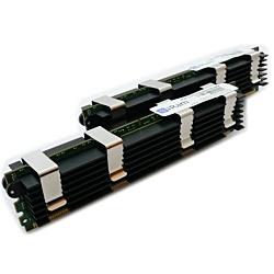 【送料無料】iRam Technology IR8GMP800K MacPro 増設メモリ DDR2/ 800 4Gx2 kit 240pin FB-DIMM【在庫目安:お取り寄せ】| パソコン周辺機器 ワークステーション用メモリー ワークステーション用メモリ SV サーバ メモリー メモリ 増設 業務用 交換