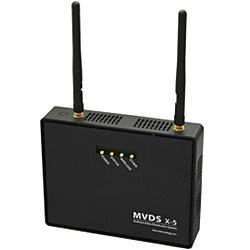 【送料無料】サイレックス・テクノロジー X-5T Multicast Distribution System X-5 送信機【在庫目安:お取り寄せ】| パソコン周辺機器 複合エクステンダー エクステンダー PC パソコン