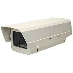 【送料無料】ケンコー・トキナー 079110 VCHO-15S 屋外用 カメラハウジング【在庫目安:お取り寄せ】| カメラ ネットワークカメラ ネカメ ハウジング ドーム ケース
