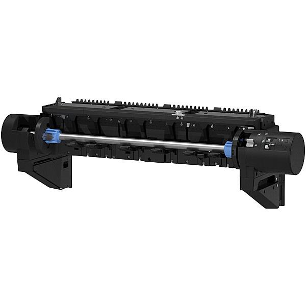 【送料無料】Canon 2455C002 ロールユニット RU-32【在庫目安:お取り寄せ】