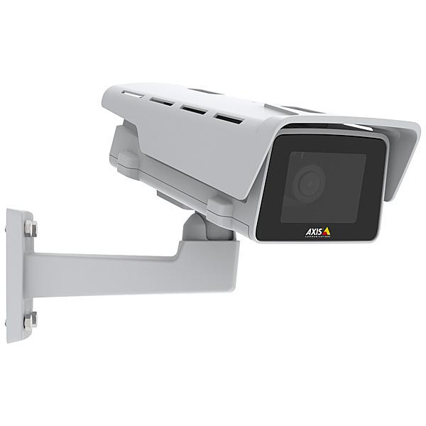 送料無料 01772-001 AXIS M1135-E Network Camera 在庫目安:僅少 卓抜 屋外 お得 カメラ ネットワークカメラ 録画 監視 ネカメ 監視カメラ