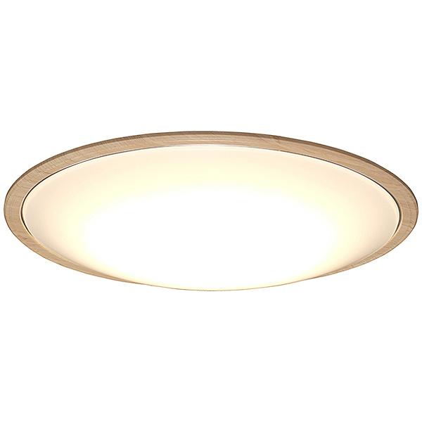 【送料無料】アイリスオーヤマ CL12DL-5.11WFV-U LEDシーリングライト 5.11 音声操作 ウッドフレーム12畳調色【在庫目安:お取り寄せ】| リビング家電