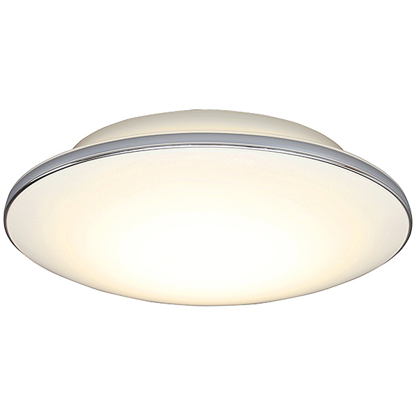 【送料無料】アイリスオーヤマ CL8DL-5.11MV LEDシーリングライト 5.11 音声操作 モールフレーム8畳調色【在庫目安:お取り寄せ】| リビング家電 シーリングライト シーリング ライト 照明器具 照明 天井照明 新生活 交換 取り付け