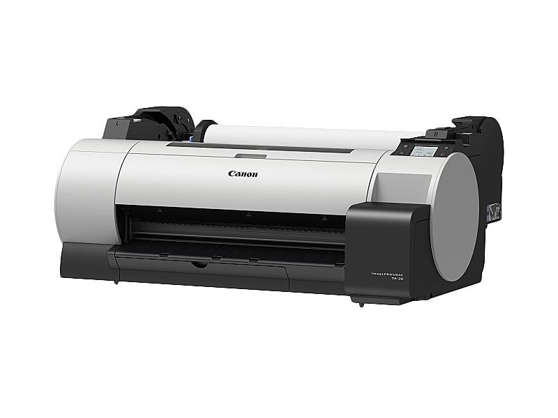 【送料無料】Canon 3659C001 大判プリンター imagePROGRAF TA-20【在庫目安:僅少】