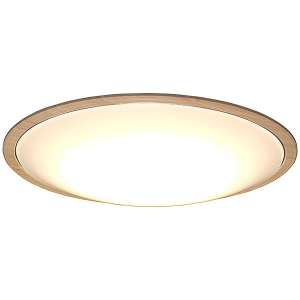 【送料無料】アイリスオーヤマ CL8DL-5.11WFV-U LEDシーリングライト 5.11 音声操作 ウッドフレーム8畳調色【在庫目安:お取り寄せ】| リビング家電 シーリングライト シーリング ライト 照明器具 照明 天井照明 新生活 交換 取り付け