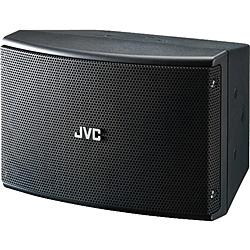 【送料無料】JVCケンウッド PS-S230BH コンパクトスピーカー 黒色 ハイインピーダンストランス内蔵モデル【在庫目安:お取り寄せ】| AV機器 業務用 スピーカー オーディオ 音響 AV 屋内 室内