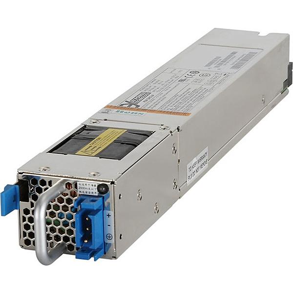 【送料無料】NEC B02014-05952 LSVM3DC650電源部(DC650W)【在庫目安:お取り寄せ】| パソコン周辺機器 電源モジュール 電源ユニット 拡張モジュール 電源 モジュール 拡張 PC パソコン