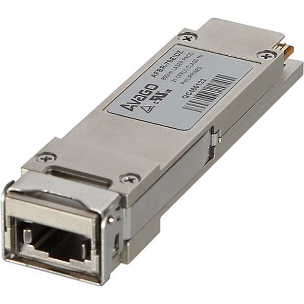 【送料無料】NEC B02014-98759 1port 40GBASE-SR4 QSFP+(MM、MPO)【在庫目安:お取り寄せ】| パソコン周辺機器 SFPモジュール 拡張モジュール モジュール SFP スイッチングハブ 光トランシーバ トランシーバ PC パソコン