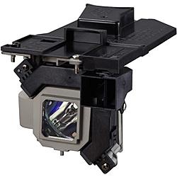 【送料無料】NEC NP30LP 交換ランプ【在庫目安:お取り寄せ】| 表示装置 プロジェクター用ランプ プロジェクタ用ランプ 交換用ランプ ランプ カートリッジ 交換 スペア プロジェクター プロジェクタ