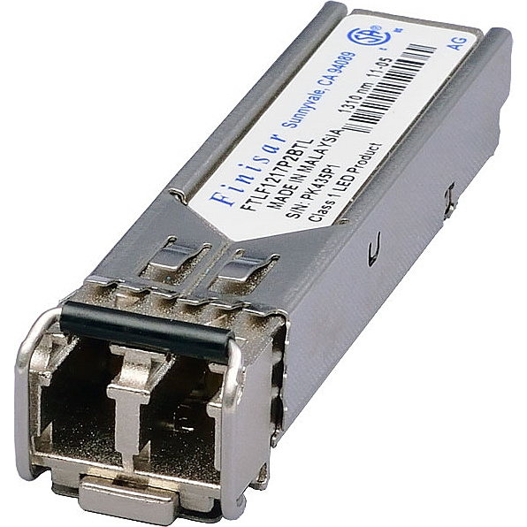 【送料無料】NEC B02014-98764 1port 100BASE-FX SFP(MM、LC)【在庫目安:お取り寄せ】| パソコン周辺機器 SFPモジュール 拡張モジュール モジュール SFP スイッチングハブ 光トランシーバ トランシーバ PC パソコン