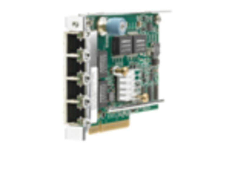<title>送料無料 629135-B22 HPE Ethernet 1Gb 4-port FLR-T BCM5719 Adapter 在庫目安:僅少 専門店 パソコン周辺機器 LANカード LANボード LAN アダプター アダプタ PC パソコン LAN拡張</title>
