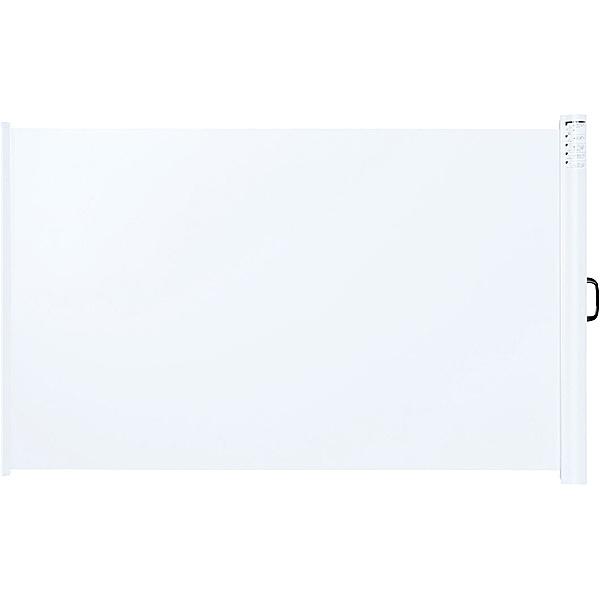 【送料無料】サンワサプライ PRS-WBC72HD プロジェクタースクリーン(マグネット式ケース一体型)【在庫目安:お取り寄せ】