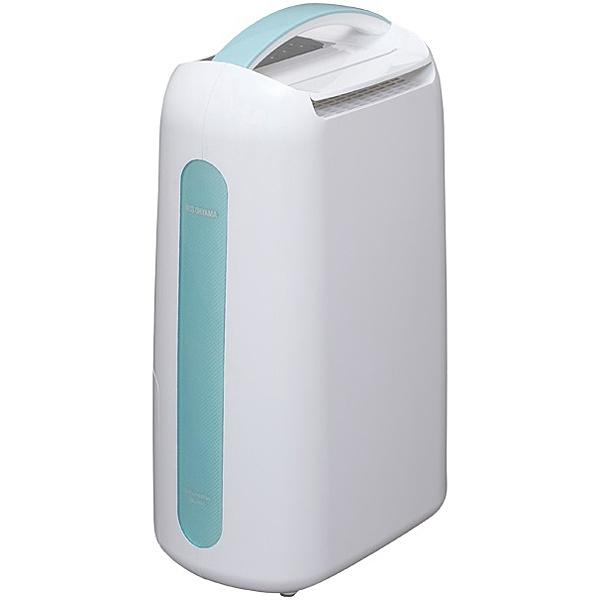 【送料無料】アイリスオーヤマ IJC-H65 衣類乾燥除湿機【在庫目安:お取り寄せ】
