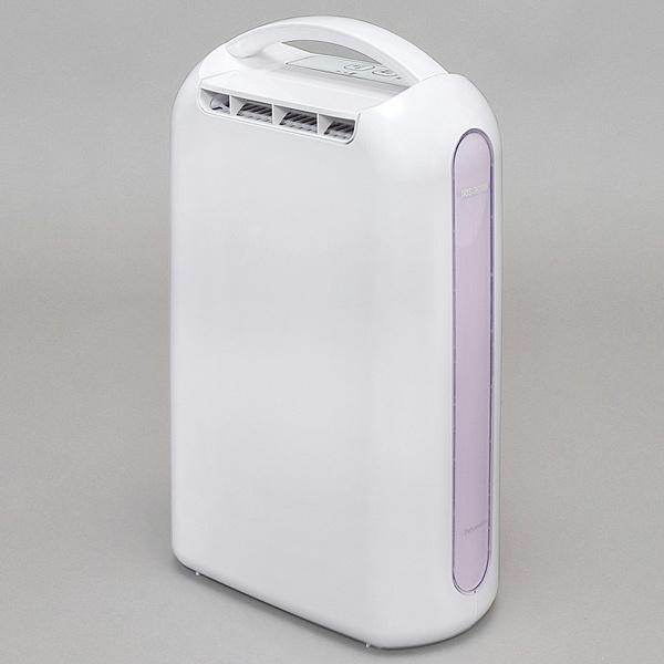 【送料無料】アイリスオーヤマ IJD-H20P 衣類乾燥除湿機(デシカント式) ピンク リニューアル【在庫目安:僅少】