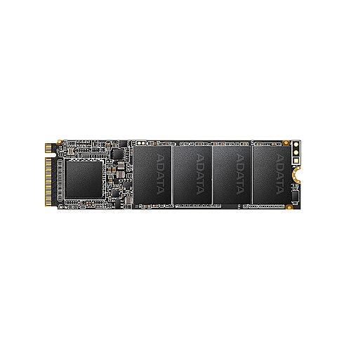 【送料無料】A-DATA Technology ASX6000LNP-512GT-C 内蔵SSD SX6000 Lite 512GB M.2 2280 3D NAND PCIe Gen3x4 読み取り1800MB/ 秒、書き込み1200MB/ 秒 / 5年保証【在庫目安:お取り寄せ】| パソコン周辺機器