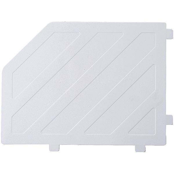 【送料無料】サンワサプライ CAI-CABNTSET2 タブレット収納保管庫用追加用仕切板(22枚セット)【在庫目安:お取り寄せ】