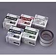 【送料無料】マックス TB-T36Rクロギョウム TB-1000用製本テープ クロ 業務用 (40巻入り)【在庫目安:お取り寄せ】
