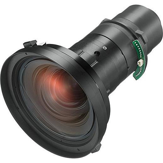 【送料無料】SONY(VAIO) VPLL-3007 プロジェクションレンズ 短焦点固定レンズ【在庫目安:お取り寄せ】  表示装置 プロジェクター用レンズ プロジェクタ用レンズ 交換用レンズ レンズ 交換 スペア プロジェクター プロジェクタ