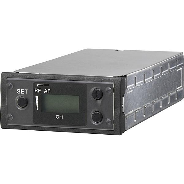 【送料無料】SONY(VAIO) URX-M2 シンセサイザーチューナーユニット【在庫目安:お取り寄せ】