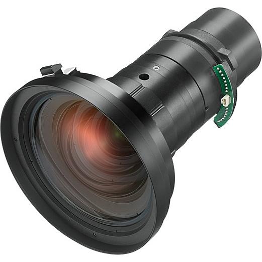 【送料無料】SONY(VAIO) VPLL-Z3009 プロジェクションレンズ 短焦点ズームレンズ【在庫目安:お取り寄せ】  表示装置 プロジェクター用レンズ プロジェクタ用レンズ 交換用レンズ レンズ 交換 スペア プロジェクター プロジェクタ