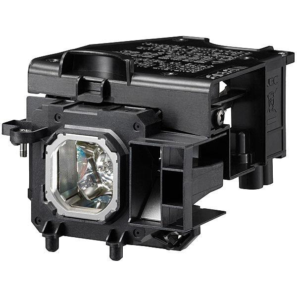 【送料無料】NEC NP43LP 交換ランプ【在庫目安:お取り寄せ】| 表示装置 プロジェクター用ランプ プロジェクタ用ランプ 交換用ランプ ランプ カートリッジ 交換 スペア プロジェクター プロジェクタ