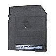 【送料無料】IBM 24R0316 3592エコノミーデータ・カートリッジ60GB【在庫目安:お取り寄せ】