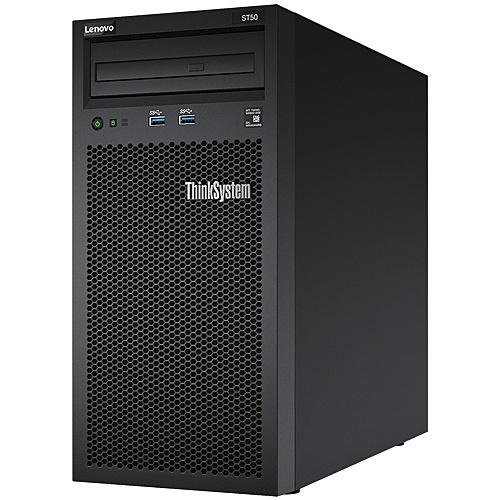 【送料無料】IBM 7Y49A00LJP ThinkSystem ST50【在庫目安:お取り寄せ】| パソコン周辺機器 タワー型サーバー タワー側サーバ タワー型 サーバー サーバー PC パソコン おすすめ