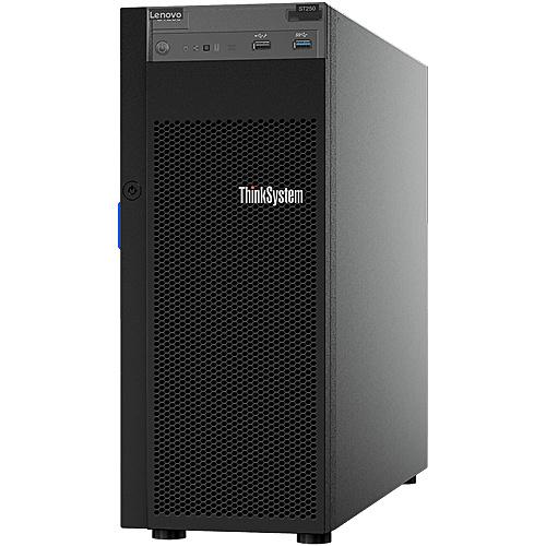 【送料無料】IBM 7Y46A02LJP ThinkSystem ST250【在庫目安:お取り寄せ】| パソコン周辺機器 タワー型サーバー タワー側サーバ タワー型 サーバー サーバー PC パソコン おすすめ