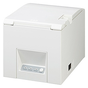 【送料無料】NEC PR-T320S2DCU MultiCoder 320S2DCU【在庫目安:お取り寄せ】| プリンタ サーマルプリンタ ラベルプリンタ サーマル ラベル レシート バーコード コンパクト 小型 モバイル