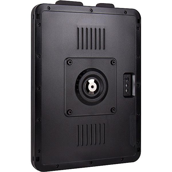 【送料無料】The Joy Factory CWM309 aXtion Pro M (Surface Pro 6 | 5 | 4) 耐衝撃/ 防水/ 防塵ケース【在庫目安:お取り寄せ】| スマホ スマートフォン スマートホン