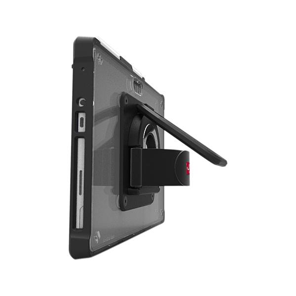 【送料無料】The Joy Factory CWM400MP aXtion Edge MP for Surface Go 耐衝撃ケース【在庫目安:お取り寄せ】| スマホ スマートフォン スマートホン
